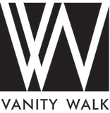 Vanity Walk Modelling School and Model & Talent Agency